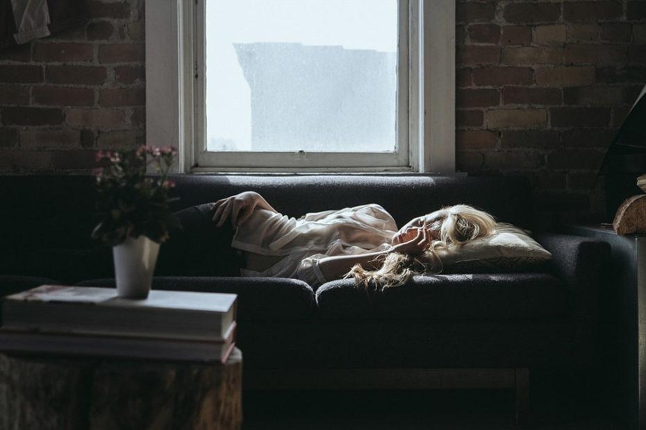 Le CBD pour améliorer le sommeil