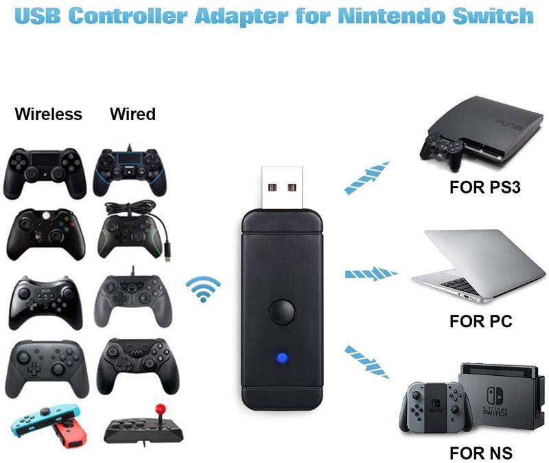 Comment configurer l'adaptateur Jamswall