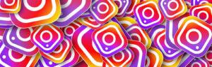 Comment attirer l'attention sur Instagram ?