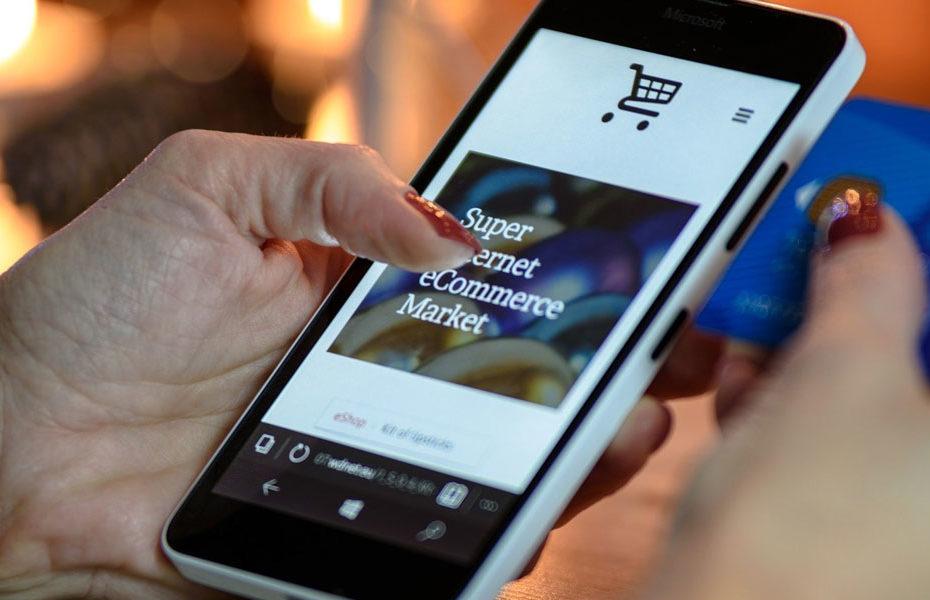 Les progressive web apps sont-elles l'avenir du web ?