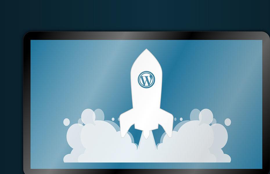 Quel hébergeur pour Wordpress ?